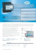 dx_cat 06 monitoring system.pdf - Acr-asia.com - Page 6