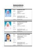 pengurusan sumber manusia - Politeknik Kota Bharu - Page 2