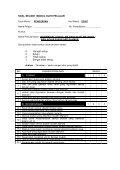 pengurusan sumber manusia - Politeknik Kota Bharu - Page 3