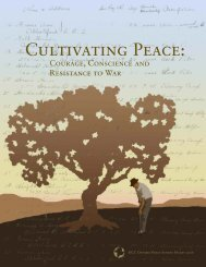 to download PDF - Mennonite Central Committee Canada