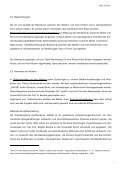 "Skizze: Wissenschaftliche Begleitforschung Chisewo/""Tapis"" - Marie ... - Page 3"