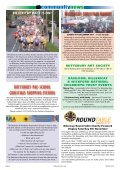 October 2011 Issue - Billericay Town Council - Page 4