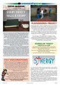 October 2011 Issue - Billericay Town Council - Page 5