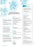 Integration und Inklusion - vpod-bildungspolitik - Seite 2