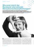 Integration und Inklusion - vpod-bildungspolitik - Seite 4