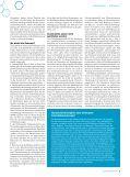 Integration und Inklusion - vpod-bildungspolitik - Seite 5