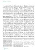 Integration und Inklusion - vpod-bildungspolitik - Seite 6