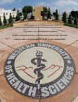PURSUiNG MEdicAl cAREERS AFtER SERviNG thEiR cOUNtRy - Page 2