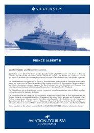Factsheet_Prince Albert II