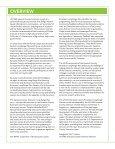 Long Range PLan - Sarasota County Extension - University of Florida - Page 2