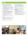 Long Range PLan - Sarasota County Extension - University of Florida - Page 4
