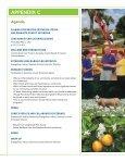 Long Range PLan - Sarasota County Extension - University of Florida - Page 7