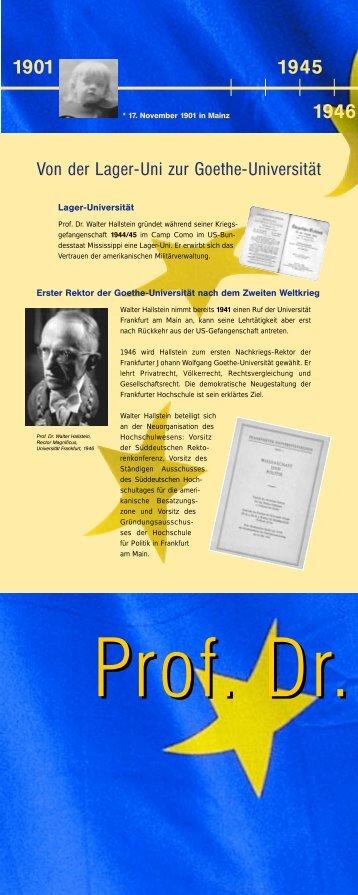 PDF-Datei - WHI-Berlin
