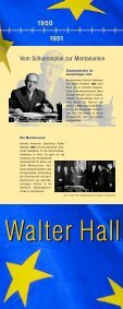 PDF-Datei - WHI-Berlin - Page 2
