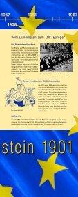 PDF-Datei - WHI-Berlin - Page 3