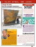 1, 2, 3...lignes pour un tramway durable, c'est parti... - Montpellier ... - Page 3