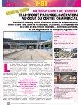 1, 2, 3...lignes pour un tramway durable, c'est parti... - Montpellier ... - Page 4