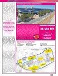 1, 2, 3...lignes pour un tramway durable, c'est parti... - Montpellier ... - Page 5