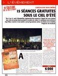 1, 2, 3...lignes pour un tramway durable, c'est parti... - Montpellier ... - Page 6