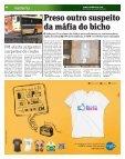 1 - Metro - Page 4