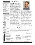 Fitjar Kyrkjeblad Fitjar Kyrkjeblad - Mediamannen - Page 2