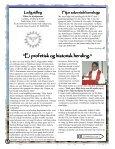 Fitjar Kyrkjeblad Fitjar Kyrkjeblad - Mediamannen - Page 4