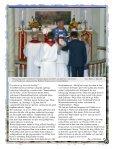 Fitjar Kyrkjeblad Fitjar Kyrkjeblad - Mediamannen - Page 5