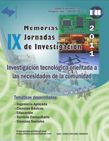 PORTADA - Vicerrectorado Puerto Ordaz - Universidad Nacional ...