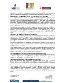 + Leer Nota - Inei - Page 2