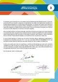 Descargar Programa - Sociedad Española de Reumatología - Page 3