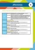 Descargar Programa - Sociedad Española de Reumatología - Page 5