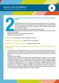 Descargar Programa - Sociedad Española de Reumatología - Page 6