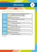 Descargar Programa - Sociedad Española de Reumatología - Page 7