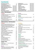 Book online maltingsberwick.co.uk Box Office 01289 ... - The Maltings - Page 2