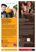 Book online maltingsberwick.co.uk Box Office 01289 ... - The Maltings - Page 7