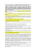 Bonificaciones pra las trabajadoras autónomas que se ... - Coag - Page 2