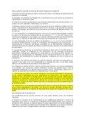Bonificaciones pra las trabajadoras autónomas que se ... - Coag - Page 3
