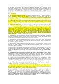 Bonificaciones pra las trabajadoras autónomas que se ... - Coag - Page 4