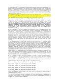 Bonificaciones pra las trabajadoras autónomas que se ... - Coag - Page 5