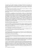 Bonificaciones pra las trabajadoras autónomas que se ... - Coag - Page 7