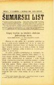 astralit - Åumarski list - Page 3