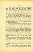 astralit - Åumarski list - Page 4