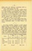 astralit - Åumarski list - Page 5