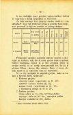astralit - Åumarski list - Page 6
