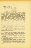 astralit - Åumarski list - Page 7