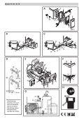 Boiler - Truma - Page 2