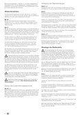 Boiler - Truma - Page 4