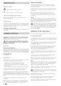 Boiler - Truma - Page 6