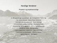 pdf-udgave - Nordlige Verdener