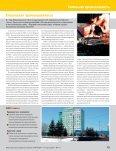 Химическая промышленность - Page 3